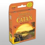 Struggle for Catan (new edition)
