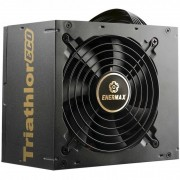 Sursa Enermax Triathlor ECO 800W 80 PLUS Bronze