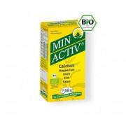 Kneipp Minactiv® – polvere alcalizzante vegetale 250g