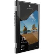 Prijenosno računalo Lenovo Ideapad Yoga 720, 81B5001ASC