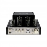 Madison MAD-TA10BT, 2 x 25 W RMS, усилвател, bluetooth, USB, line (MAD-TA10BT)