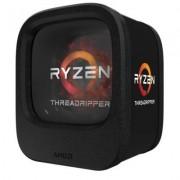 Процесор amd cpu desktop ryzen threadripper 8c/16t 1900x (3.8/4.0ghz, 16mb, 180w, str4) box, yd190xa8aewof