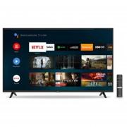 "TV LED 32"" RCA XC32SM SMART HD ANDROIDTV NETFLIX YOUTUBE COM. DE VOZ"