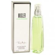 Thierry Mugler Cologne Eau De Toilette Spray (Unisex) 3.4 oz / 100.55 mL Men's Fragrances 530102
