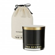 Ted Sparks Outdoor Magnum