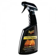 Meguiar´s Gold Cl. Leather & Vinyl Cleaner 473 Millilitres Spray bottle