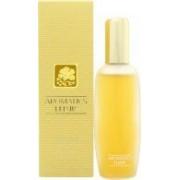 Clinique Aromatics Elixir Eau de Parfum 25ml Sprej