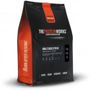 The Protein Works™ Maltodextrine