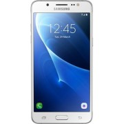 Samsung Galaxy J5 (2016) - Wit