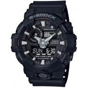 Ceas barbatesc Casio G-Shock GA-700-1BER Analog-Digital