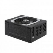FSP AURUM PT 850W 80 PLUS PLATINUM FULL MODULAR