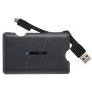 FC 56346 - Freecom USB SSD Tablet Mini 128GB