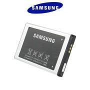 Batterie Eb484659vu Origine Samsung