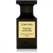 Tom Ford Tuscan Leather eau de parfum unisex 50 ml