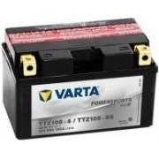 Varta YTZ10S-BS 12V 8Ah motorkerékpár akkumulátor