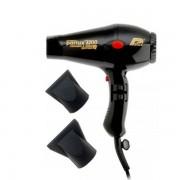Parlux Sèche-Cheveux Parlux 3200 Compact Ceramic Ionic Hair Dryer - Noir