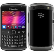 Blackberry curve 9360 (512 MB 512 MB Black)
