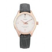 Timex Orologio da polso Donna