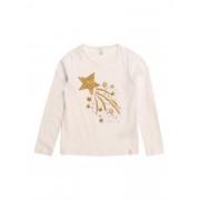ESPRIT Koszulka 'TEE-SHIRT'
