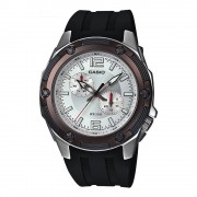 Мъжки часовник Casio Collection - MTP-1326-7A3