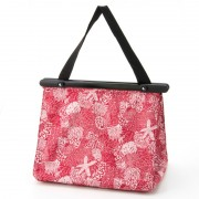 スマートなマルチカート gowalker 専用ショッピングバッグ【QVC】40代・50代レディースファッション