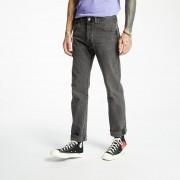 Levi's 501 Original Jeans Grey