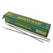 Elektródy R o 3,2 5kg