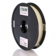 Esun PLA UV COLOR CHANGE filament 1,75mm PIROS 0,5kg