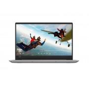 """Lenovo IdeaPad 330s-15IKB 81GC0030YA Intel i7-8550U/15.6""""FHD AG/8GB/256SSD/GTX 1050 4GB/BT4.1/HD Cam/DOS/Grey"""