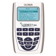 GLOBUS Elektrostymulator 4-kanałowy Globus GENESY 600