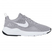 Tenis Nike Ld Runner Unisex 882267 006