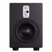 EVE audio TS 108 Subwoofer