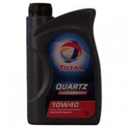 Total QUARTZ 7000 ENERGY 10W-40 1 Litre Can