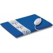 Perna electrica Beurer HK63 100W 3 nivele de putere Albastru