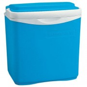 Lada frigorifica Campingaz Icetime 13l - 39401