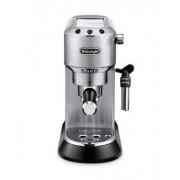 DeLonghi EC 685 M Dedica Style - Kaffeemaschine