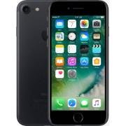 Apple iPhone 7 Plus 128GB Black - C grade