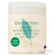 Elizabeth Arden - Green Tea (500ml) - Testápoló krém