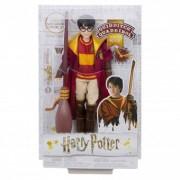 Harry Potter Quidditch GDJ70