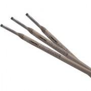 Electrozi Sudura Rutilici (Supertit) E6013 2,5 kg (Tip Electrozi (Diametru Lungime Curent): 2.5 mm 300 mm 50-90 A)