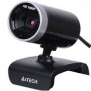 HD камера с микрофон PK-910H - A4-CAM-PK-910H