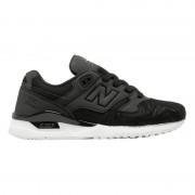 Cipő New Balance W530VAB