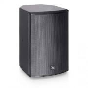 LD Systems Coluna Amplificada- SAT 82 A G2