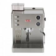 "Lelit Traditional coffee machine Lelit ""Kate PL82T"""