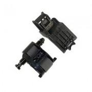 Kit de rodillos de reemplazo HP L2725-60002/L2718A 100 (ADF)
