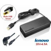 Incarcator Laptop Lenovo IdeaPad Z510