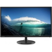 Lenovo Monitor LENOVO D32q-20 (32'' - Quad HD - IPS - FreeSync)