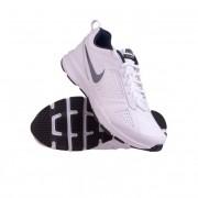 Nike T-lite Xi [méret: 43]