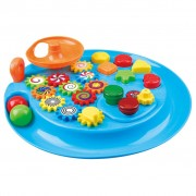 Playgo Busy Balls & Gears Station 2942