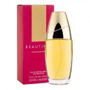 Estée Lauder Beautiful eau de parfum 75 ml Donna